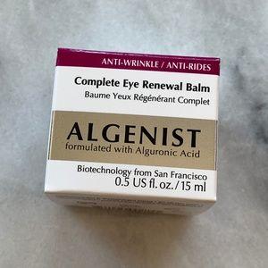Algensit Complete Eye Renewal Balm